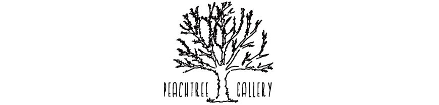 Peachtree Gallery